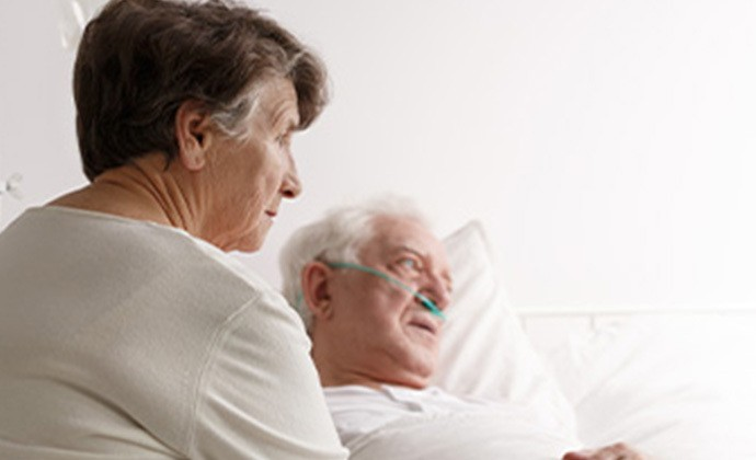 Hospice-and-Morphine-125