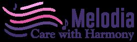 Melodia-Care-hospice-color