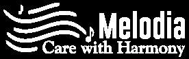 Melodia-Care-hospice