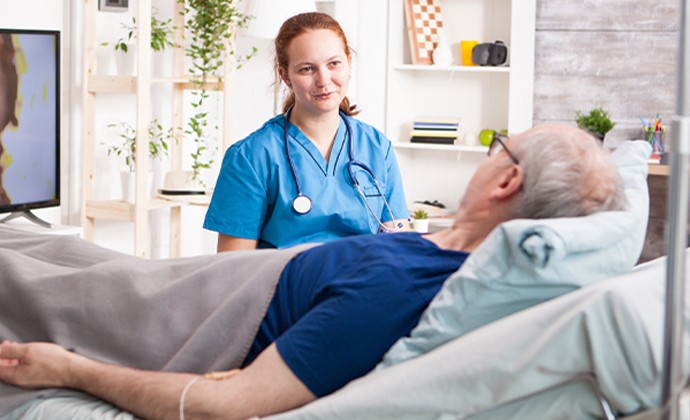 inpatient-hospice-care-provided