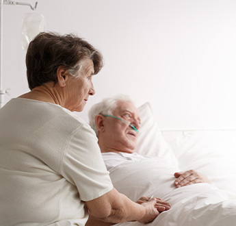 end-of-life-care-planning