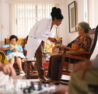 hospice-faqs
