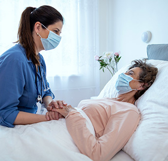 about-hospice-care