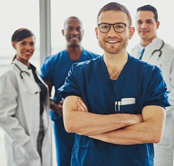 the-hospice-care-team
