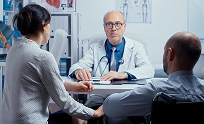 Hospice-Is-a-Choice-1122