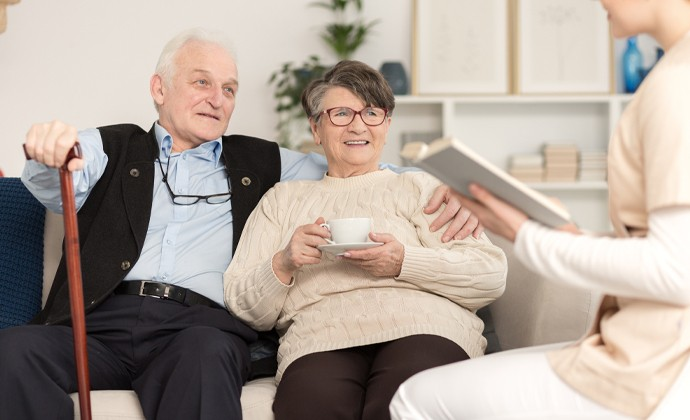 medicare-and-the-cost-of-Hospice-12