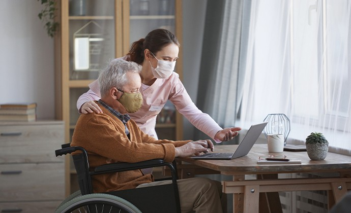 insurance-and-hospice-23