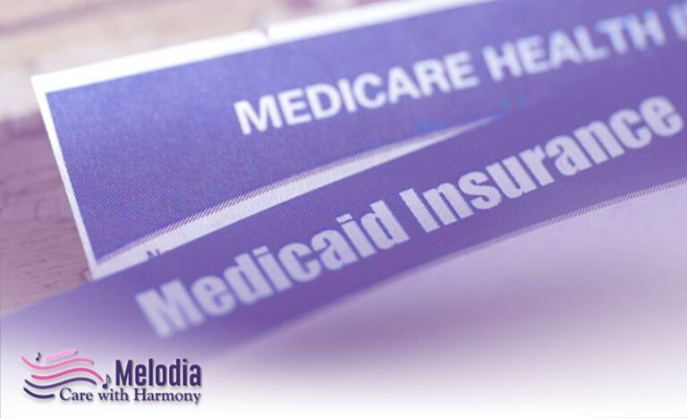 Can Your Pay From Medicare And Medicaid Both