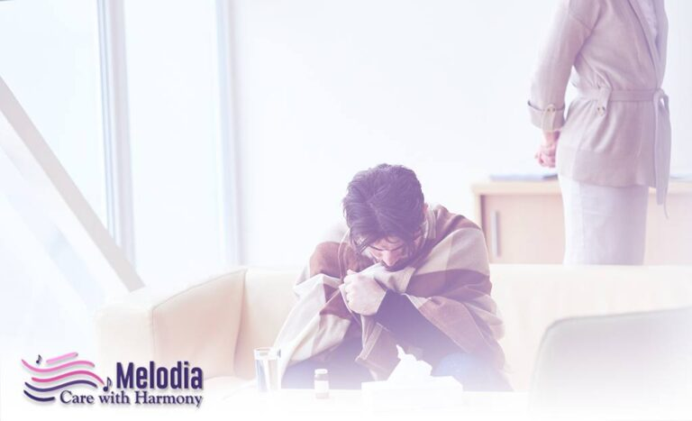 Fulfilling Spiritual And Emotional Needs With Melodia