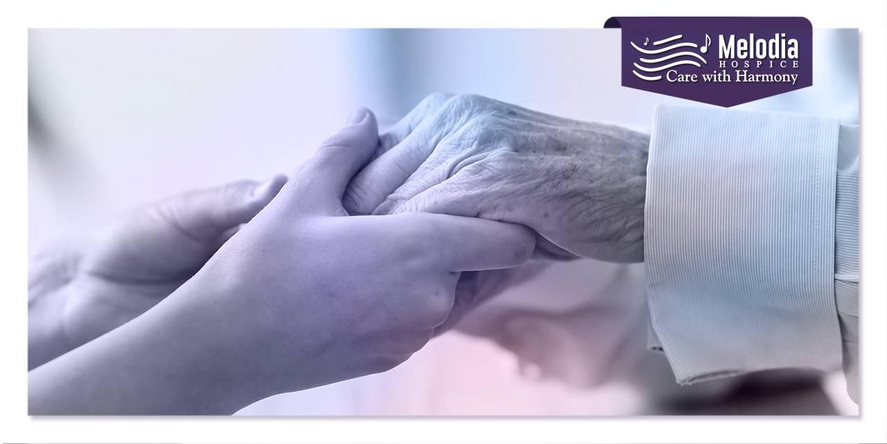 Glioblastoma Multiforme Hospice Timeline