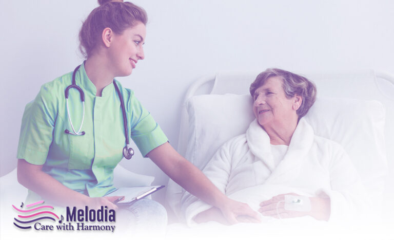 Importance Of Hospice Care