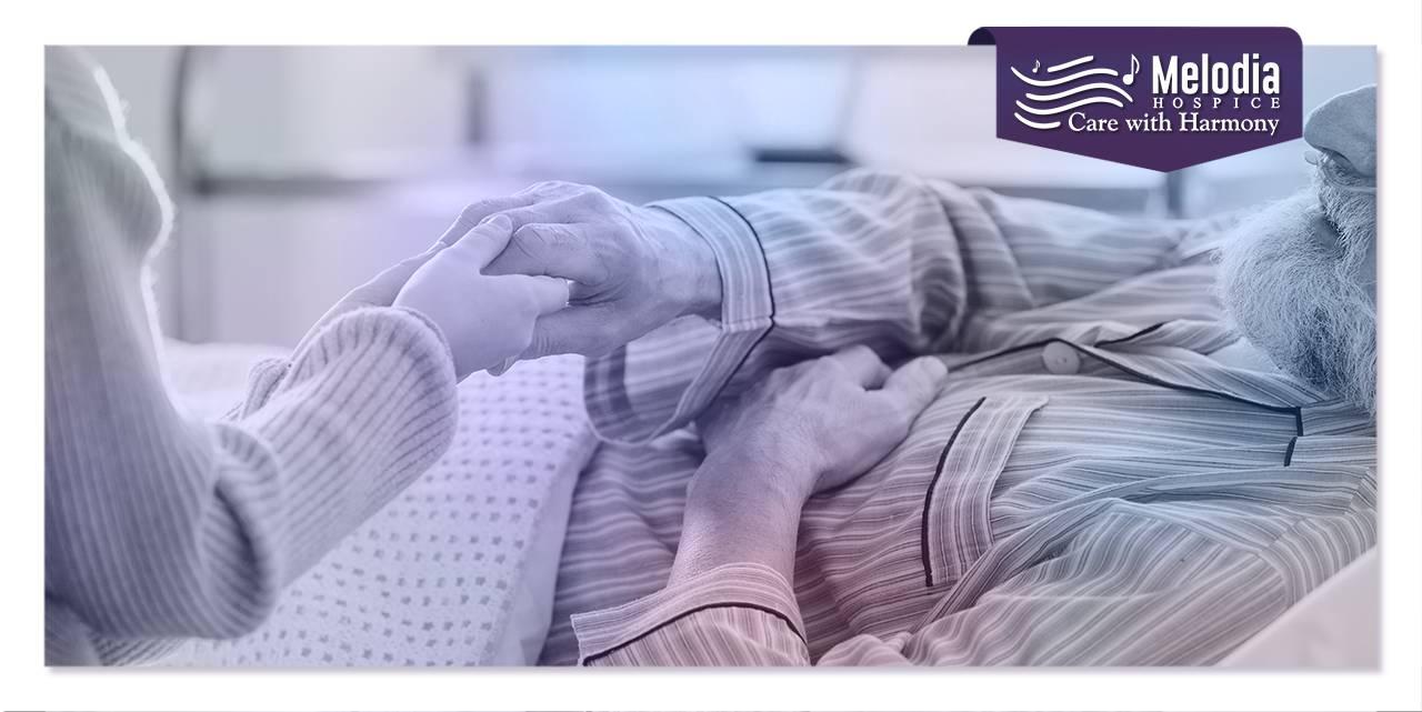Multiple Sclerosis Palliative Care