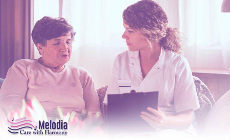 Optimizing Palliative Care Services