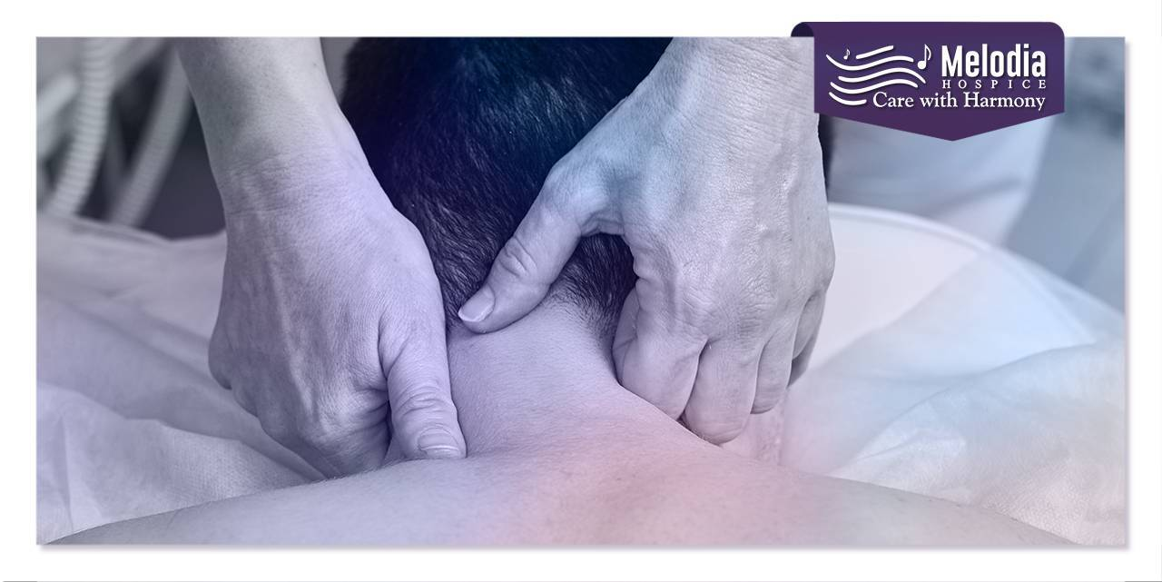 Physical Therapy For Neck Pain Pinched Nerve
