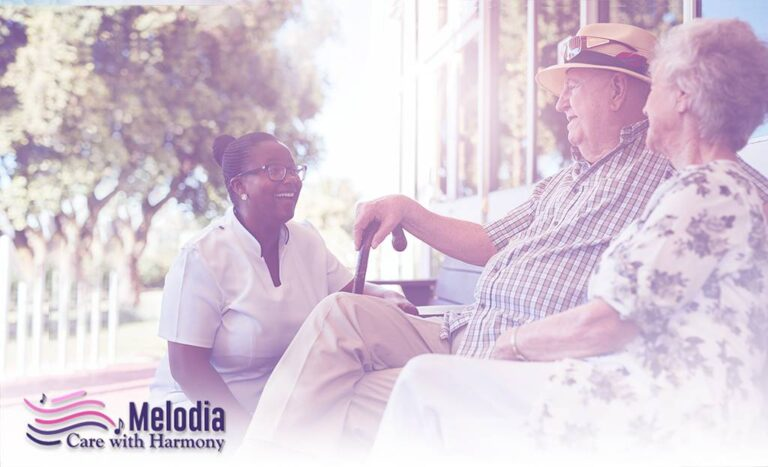 What Role Does Hospice Play End Of Life Care Planning