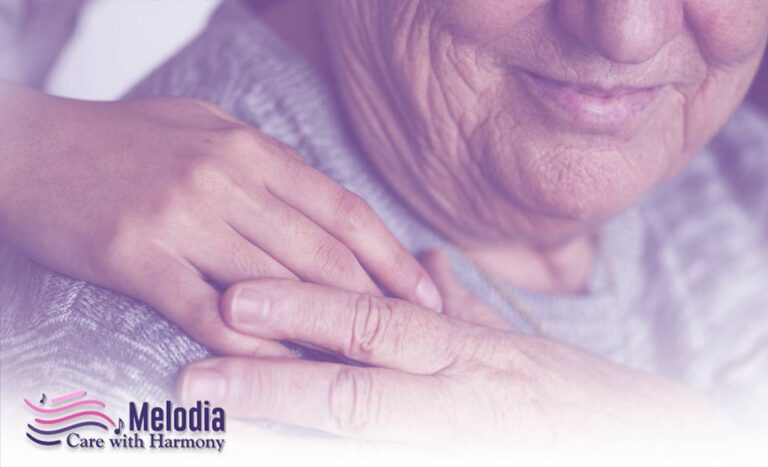 Who Is Eligible For Palliative Care?