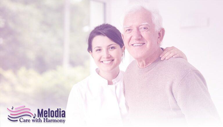 Ensure Quality Care