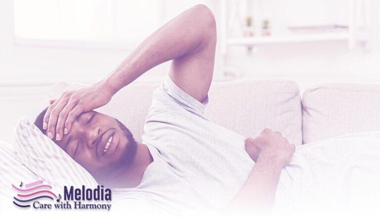 Pain & Physical Symptoms Management