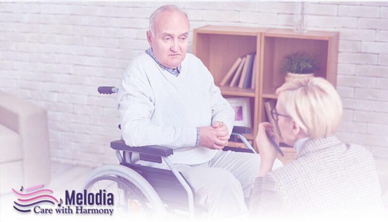 Skills Of Hospice Social Works