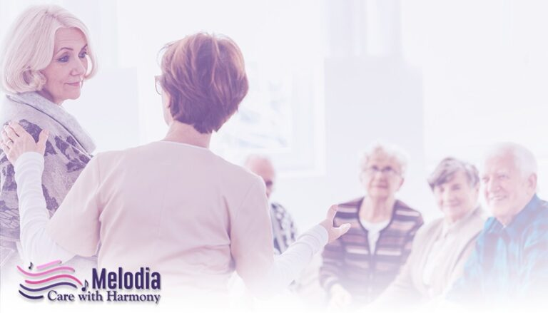 Social Work Responsibilities In Hospice Care