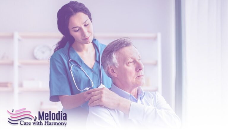 Timely And Responsive Care
