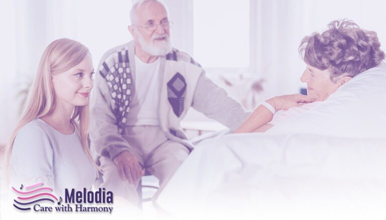 Understand The Difference Between CNA And STNA