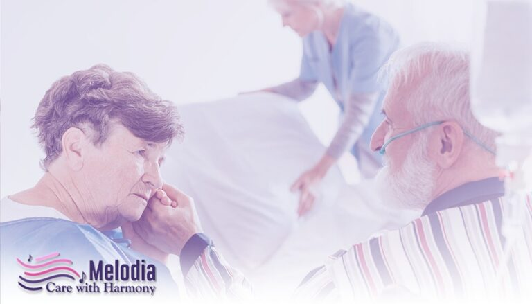 What Are The Principles Of Palliative Care Palliative Care