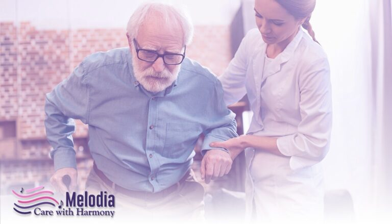 What Is The Job Of Inpatient Hospice Care