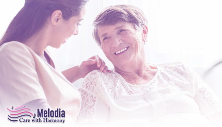 When Is Palliative Care Appropriate Palliative Care