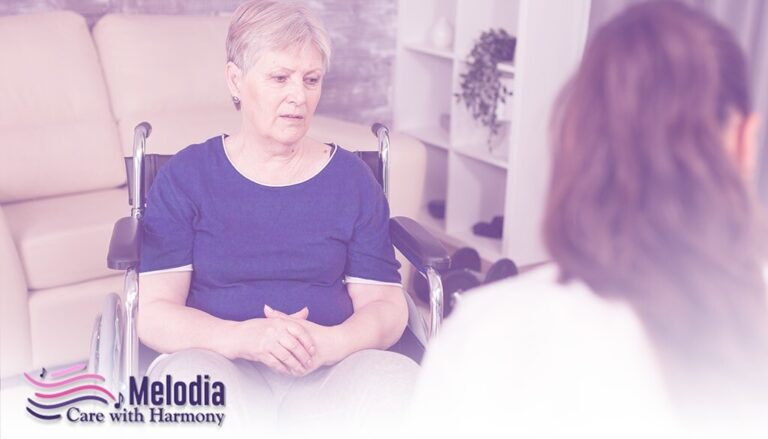 Where Can Inpatient Hospice Care Be Provided Inpatient Hospice Care