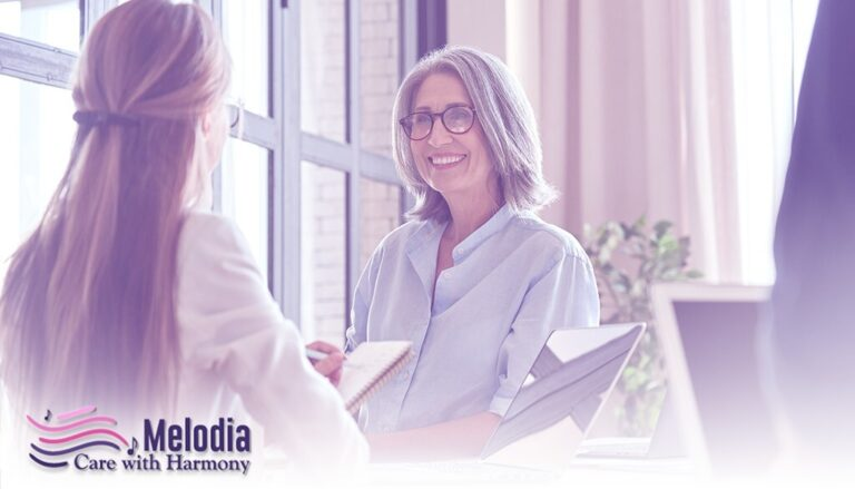 Where Do Hospice Assistants Work