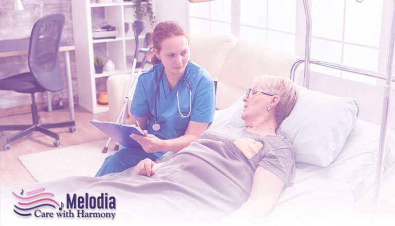 Why Do Hospice Patients Need Personalized Care Plans
