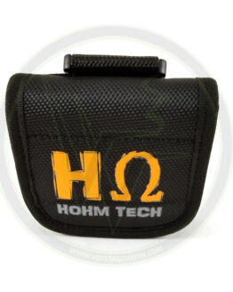 hohm tech 4 cell battery carrier