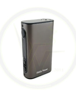 iStick iPower 80w