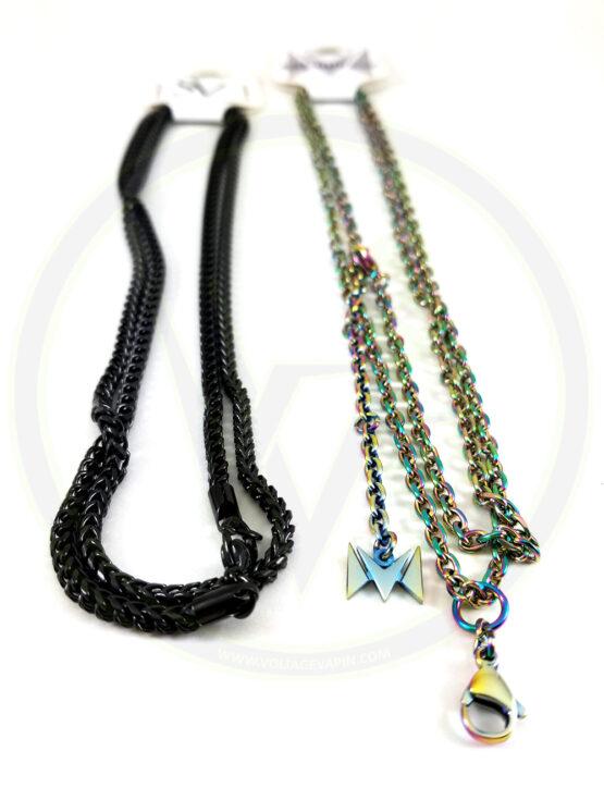 mi chains