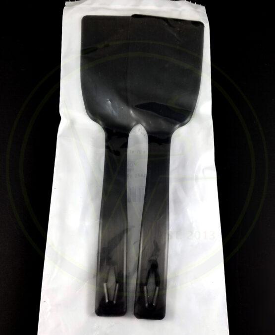 potluck spatula set
