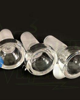 chalice bowls
