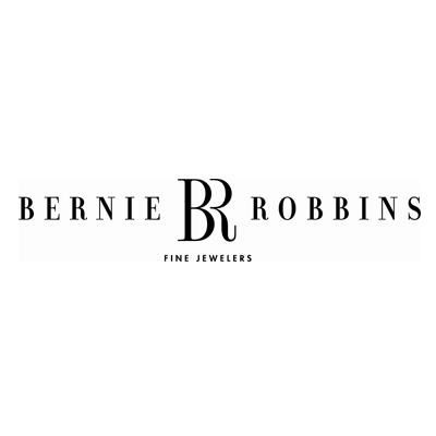 Bernie Robbins