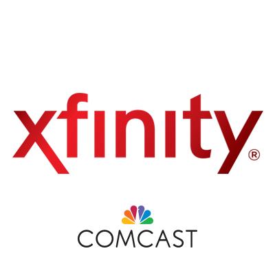 xfinity COMCAST