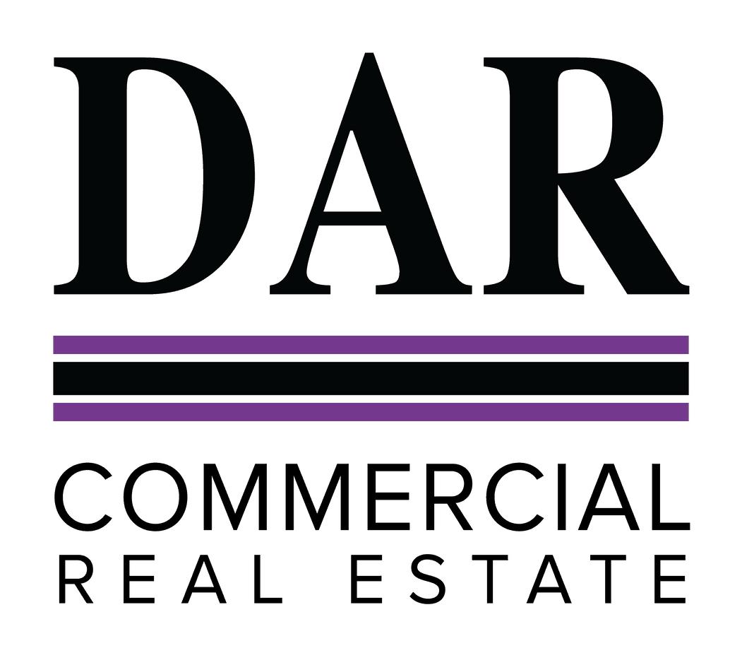 DAR Logo 2020