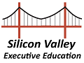 Silicon Valley Executive Education