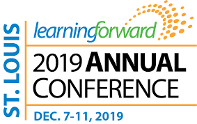 Learning Forward Logo