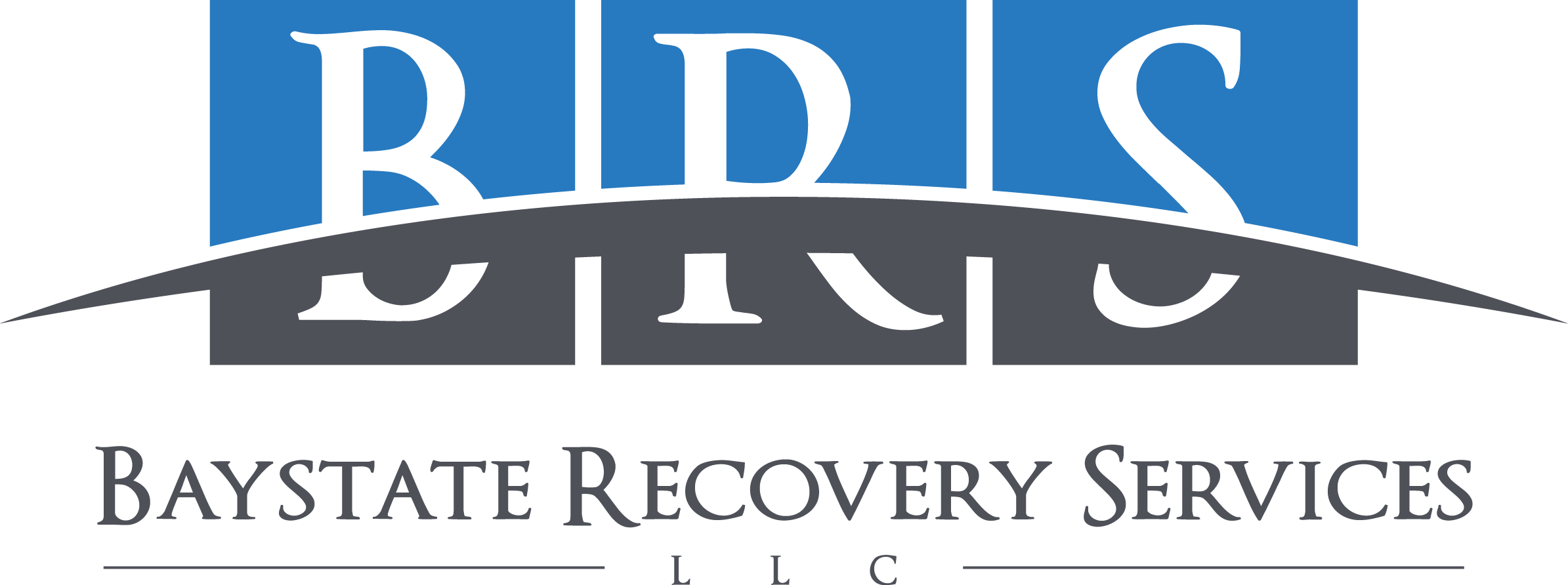 Baystate Recovery Services, LLC