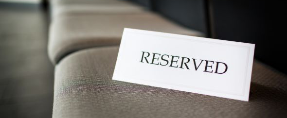 reserved-seating-clipart-1