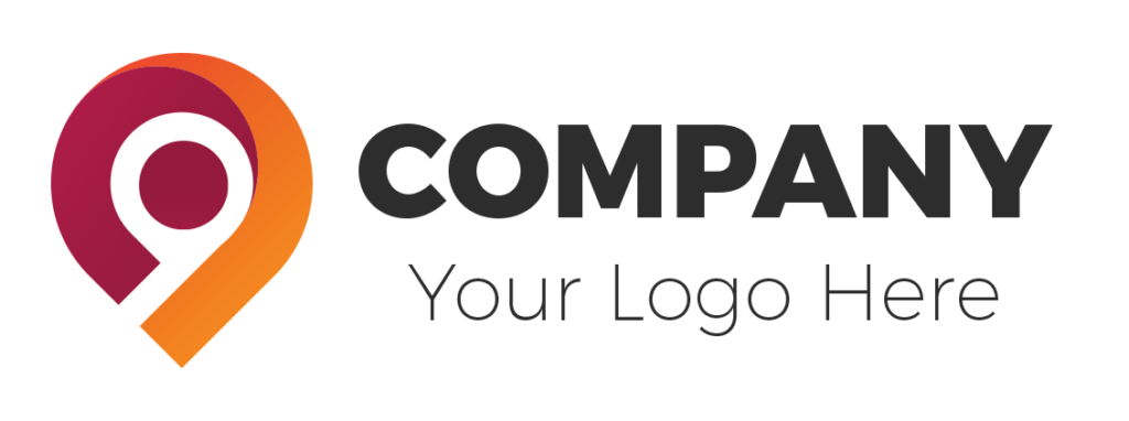 your_logo_here_png_1554084