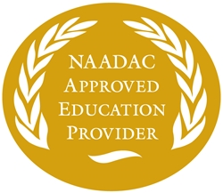 NADAAC Approved through 4/1/2021