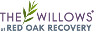 the-willows-at-red-oak-recovery-lxg-logo