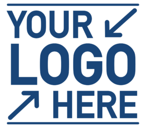 432328_your-logo-here-png