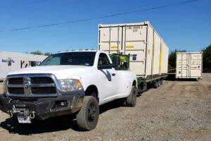 1Trip_truck