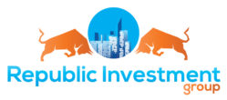 Republic Investment Group